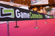 (c) Game Connection Europe