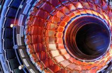 (c) CERN