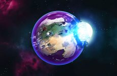 Blindflug Studios – «Stellar Commanders»