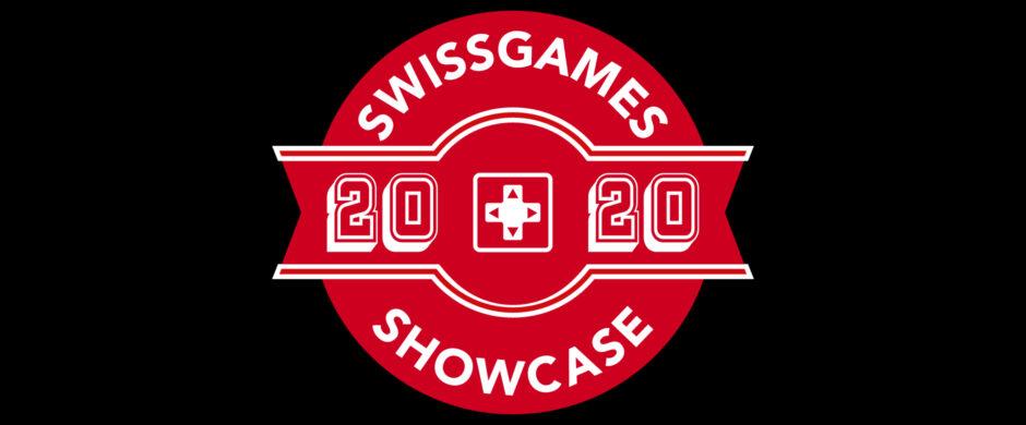 SwissGames Showcase (c) latitude66 / ilaria albisetti